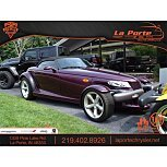 1997 Plymouth Prowler for sale 101559481