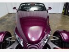 1997 Plymouth Prowler for sale 101590368