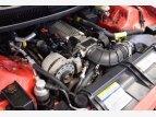1997 Pontiac Firebird Trans Am Convertible for sale 101509879
