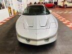 1997 Pontiac Firebird for sale 101569008