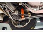 1997 Pontiac Firebird Formula for sale 101599344
