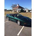 1997 Pontiac Firebird for sale 101631999