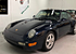 1997 Porsche 911 Targa for sale 101217701