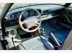 1997 Porsche 911 Cabriolet for sale 101328091