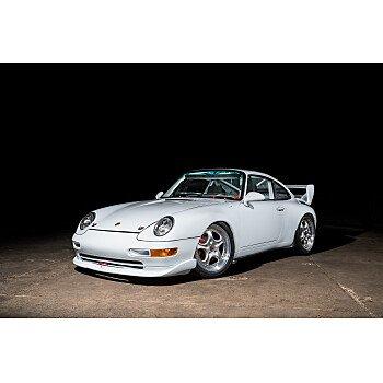 1997 Porsche 911 for sale 101366046