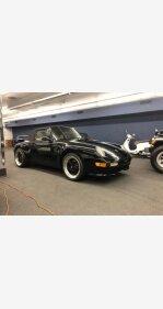 1997 Porsche 911 for sale 101097857