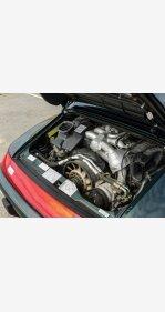 1997 Porsche 911 for sale 101105852