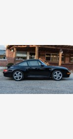 1997 Porsche 911 Coupe for sale 101278291