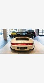 1997 Porsche 911 for sale 101292782