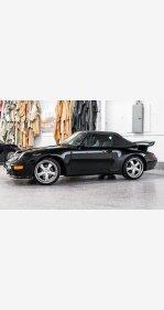 1997 Porsche 911 Cabriolet for sale 101295664