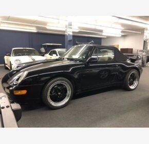 1997 Porsche 911 for sale 101352474