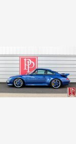 1997 Porsche 911 Turbo S for sale 101372518