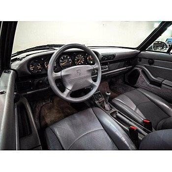 1997 Porsche 911 for sale 101417918
