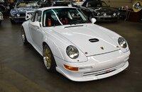 1997 Porsche 911 Coupe for sale 101454140