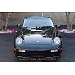1997 Porsche 911 Cabriolet for sale 101521793