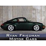 1997 Porsche 911 Targa for sale 101540745