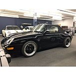 1997 Porsche 911 for sale 101586931