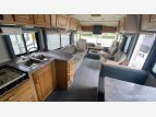 1997 Rexhall Vision for sale 300316921