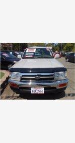 1997 Toyota 4Runner for sale 101350827