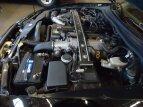 1997 Toyota Supra Turbo for sale 101578046