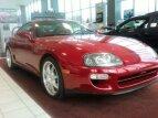 1997 Toyota Supra SE for sale 101430796