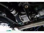 1997 Toyota Supra Turbo for sale 101441636