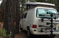 1997 Volkswagen Eurovan Camper for sale 101193381