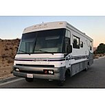 1997 Winnebago Adventurer for sale 300243537