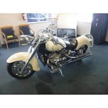 1997 Yamaha Royal Star for sale 200801939