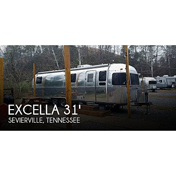 1998 Airstream Excella for sale 300213405
