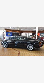 1998 Aston Martin DB7 Coupe for sale 101456139