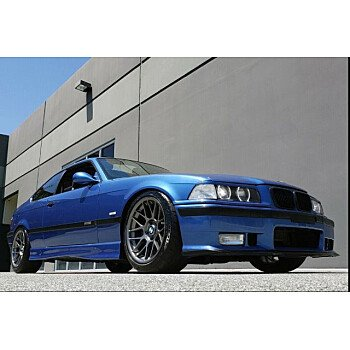 1998 BMW M3 for sale 101360158