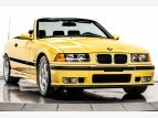 1998 BMW M3 Convertible for sale 101481652