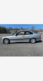 1998 BMW M3 for sale 101485277