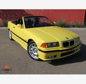 1998 BMW M3 for sale 101486111