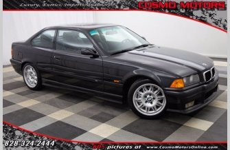 1998 BMW M3 for sale 101508545
