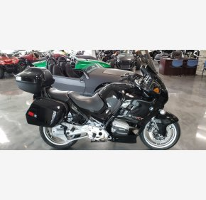 1998 BMW R1100RT for sale 200893662