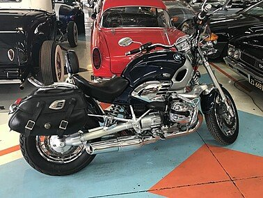 1998 BMW R1200C for sale 200592320