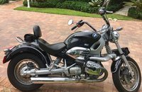 1998 BMW R1200C ABS for sale 200616490