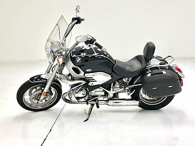 1998 BMW R1200C for sale 200649558