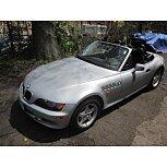 1998 BMW Z3 for sale 101135794