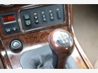 1998 BMW Z3 for sale 101458447