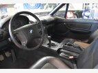 1998 BMW Z3 1.9 Roadster for sale 101547845