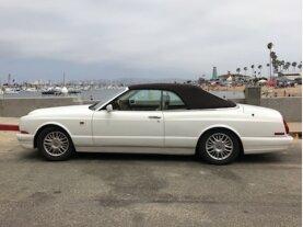 1998 Bentley Azure for sale 101167295