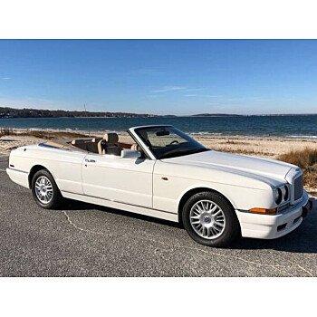 1998 Bentley Azure for sale 101173097