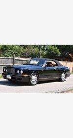 1998 Bentley Azure for sale 101371801