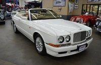 1998 Bentley Azure for sale 101233683