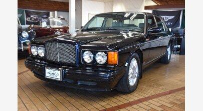 1998 Bentley Brooklands Long Wheelbase for sale 101418892