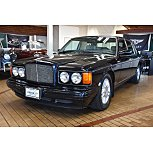 1998 Bentley Brooklands Long Wheelbase for sale 101418892