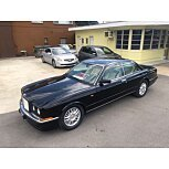 1998 Bentley Continental R Coupe for sale 101183650